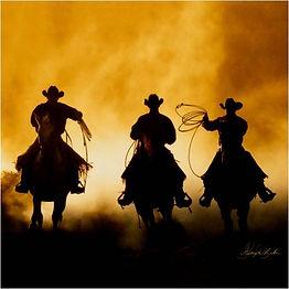 Cattlemen.jpg