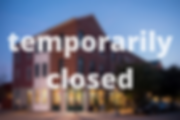 temporarily closed.png