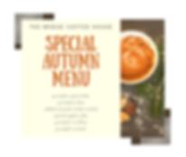 Special Autumn Menu (2).png