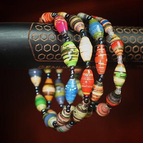 Katoga Bracelet PL100 Uganda