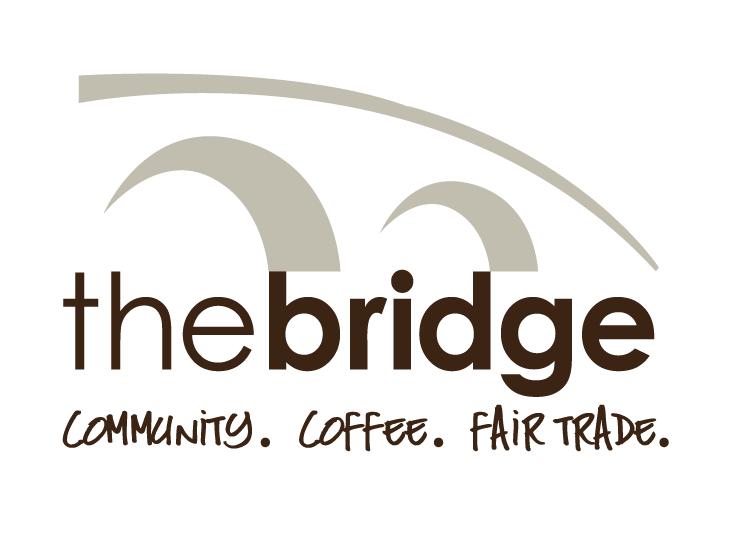 (c) Thebridge-online.org