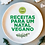 Thumbnail: Receitas para um Natal Vegano