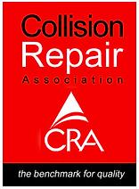 collision repair logo.png