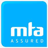 mta-logo-screen2.png