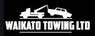 Waikato Towing.jpg