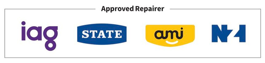 IAG+Approved+Repairer+Website+Logos_4 (1