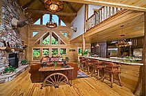 Madisons-Dream-Log-Home-Great-Room-2-oa5