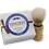 Thumbnail: YONCUMAN COLLECTION SHAVING SOAP