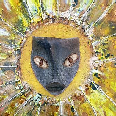 sun cat 2.jpeg