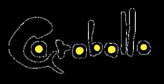 Logo - Firma caraballo.png