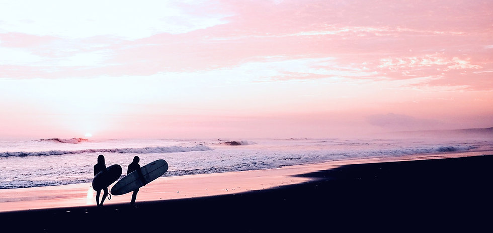 Surfers on the Beach_edited_edited.jpg