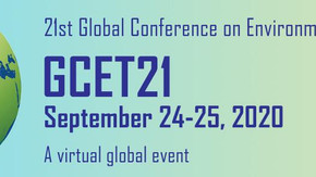 Global Conference on Environmental Taxation to feature Lisa DeMarco