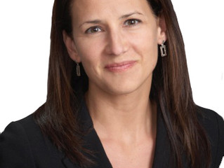 Lisa DeMarco Nominated for Canadian Lawyer's Top 25 Most Influential