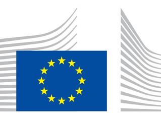 European Commission Announces Proposed Climate Law