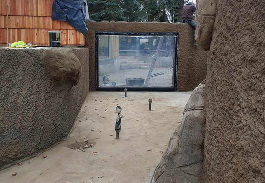 formafabrica-wybieg-dla-wydr-zoo-wroclaw