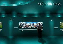 oceanium_visual2-1.jpg