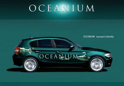 oceanium_transport-1.jpg