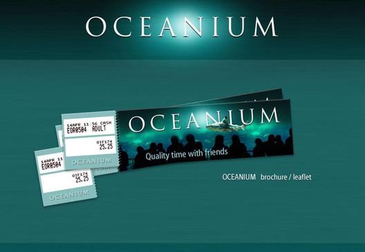 oceanium_tickets-1.jpg