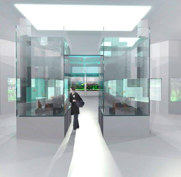 Projekt-akwarium-z-dwoch-walców-06.jpg