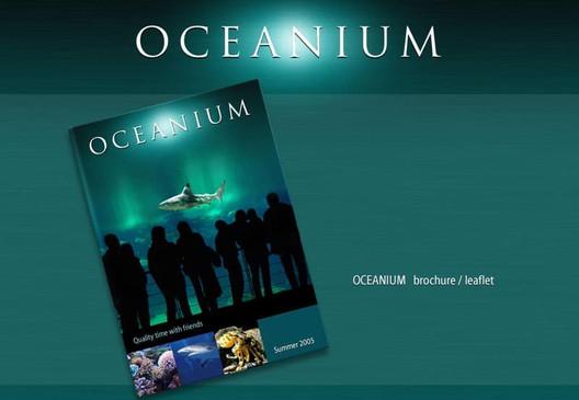 oceanium_brochure-1.jpg