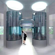 Projekt-akwarium-z-dwoch-walców-00.jpg