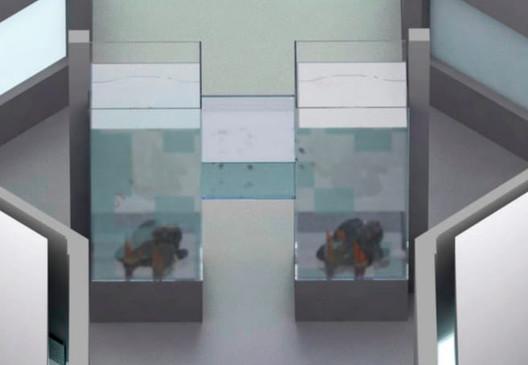 Projekt-akwarium-z-dwoch-walców-08.jpg