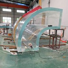 formafabrica-akryl-wielkoformatowy-0001.