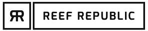 RR logo 2.png