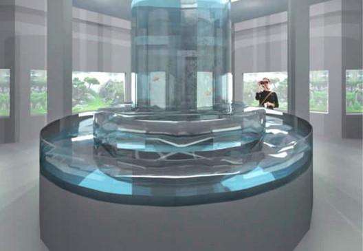 Projekt-akwarium-z-dwoch-walców-07.jpg