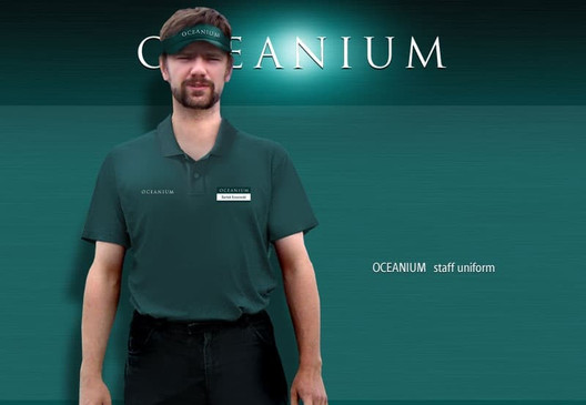 oceanium_uniform-1.jpg