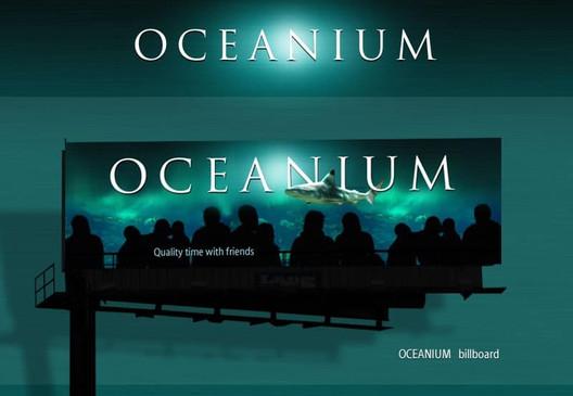 oceanium_billboard-1.jpg