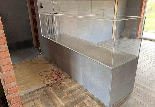 formafabrica-zbiornik-280x70x60-cm-z-fil