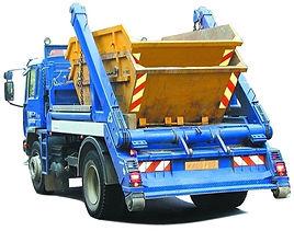 Skip-Hire-Truck.jpg