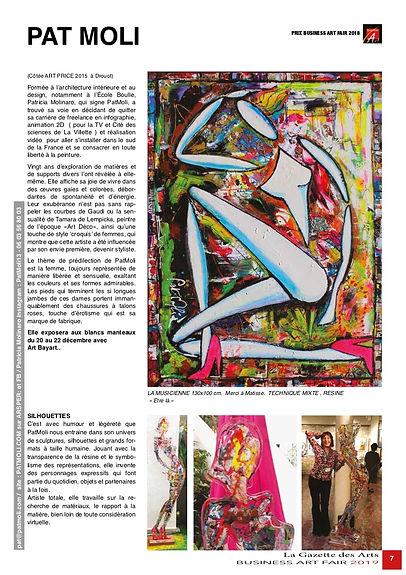 Gazette 19.jpg