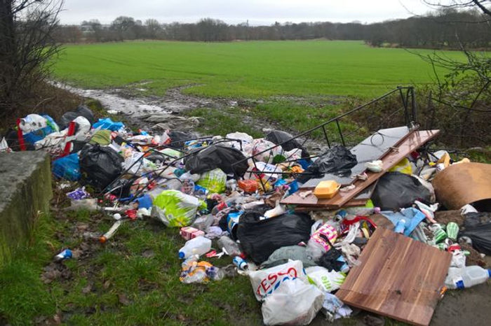 fly tipping.jpg