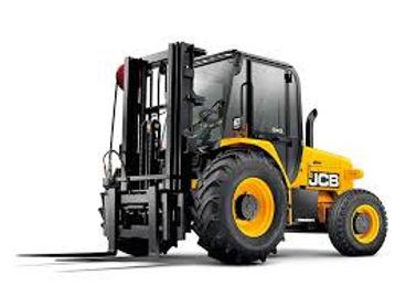 JCB 930 3.0 TONNE FORKLIFT.jpg