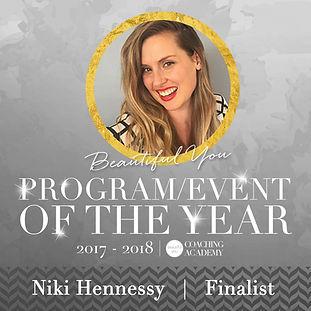 ProgramAward_Niki-Hennessy.jpg