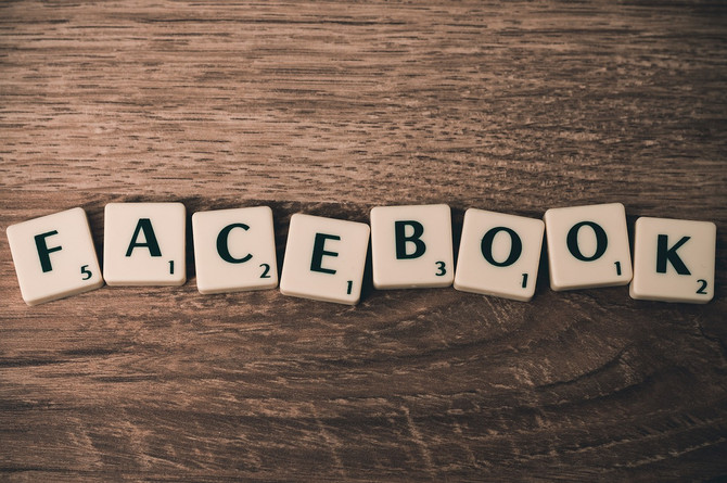 Should you really be on Facebook?