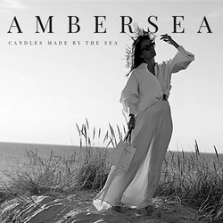 Ambersea Storm Party