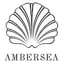 AmberseaStudio_logo DUZE .jpg