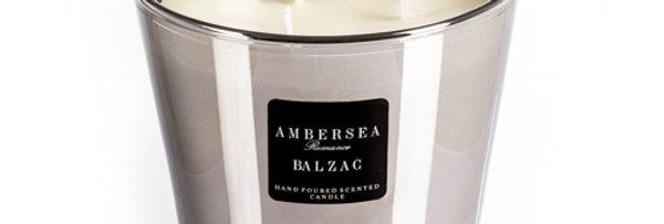 BALZAC -AMBERSEA ROMANCE