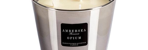 OPIUM- AMBERSEA ROMANCE