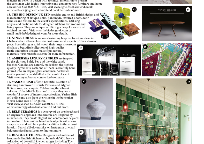 145 Design Report.png