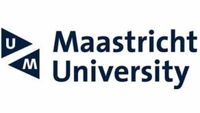 Kurs zu MMT bei der Summer School Maastricht 2019