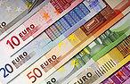 Linkliste: kurze Artikel zu Geldtheorie