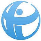 Pufendorf Gesellschaft tritt der Initiative Transparente Zivilgesellschaft bei