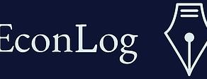 Das liberale Blog Econlog über MMT