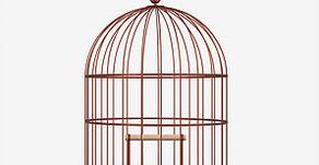 Instant-Nudeln als Währung im Gefängnis