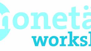 Monetärer Workshop
