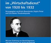 Keynes auf Deutsch